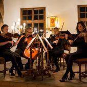 Kulturelle Höhepunkte in Thüringens Villa