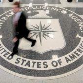 Wikileaks-Enthüllungen über CIA-Cyberspionage