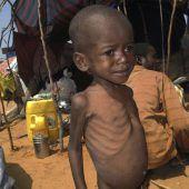 Mehr als 1,2 Milliarden Kinder benachteiligt