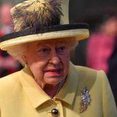 Queen gibt grünes Licht für Brexit-Gesetz