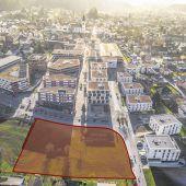Bürger entscheiden über Götzner Gemeindegrund