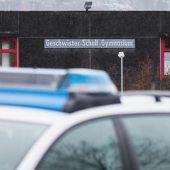 Mord in Herne: Hinweise auf weiteres Opfer