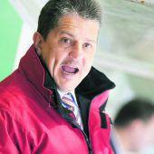 In Kapfenberg zeigt man an der AHL Interesse