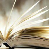 Lesefestwochen in der Stadtbücherei Dornbirn