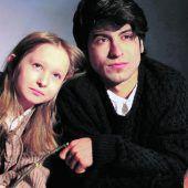 Jugend ohne Gott – Schauspielernachwuchs zeigt packendes Stück