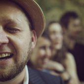 Wiener Bluespoesie & Schrammelgroove