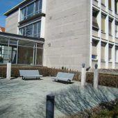 Neuer Standort für Künstler-Büsten in Lustenau