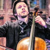 Saisonstart bei Musik in der Pforte in Feldkirch