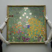 Was den Klimt-Rekord nun mit Rodin verbindet