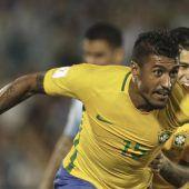 Brasilien kann für WM planen