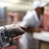 Gammelfleischskandal erschüttert Brasilien