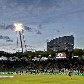 Stadion als schwieriger Spagat für Altach