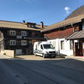 Rätsel um 18 erkrankte Schüler in Mellauer Heim