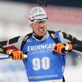 Eberhard siegt in Pyeongchang