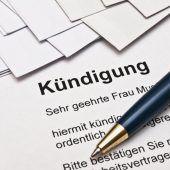 Verlust von Mitarbeiter kostet 22.000 Euro
