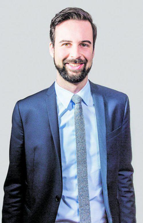 Mag. Dominik Brun