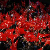 Hörbranz sagt Auftritt von AKP-Politikern ab