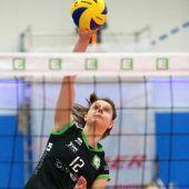 Ehrhart und Graz gestoppt im Halbfinale