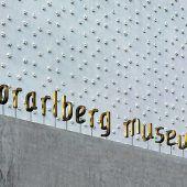 Neuer VN-Dauervorteil: Vorarlberg Museum