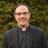 Opus Dei hat einen neuen Leiter
