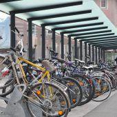Fahrradwracks im Visier der Polizei