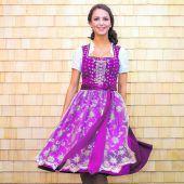 Wer wird heute Miss Vorarlberg 2017?