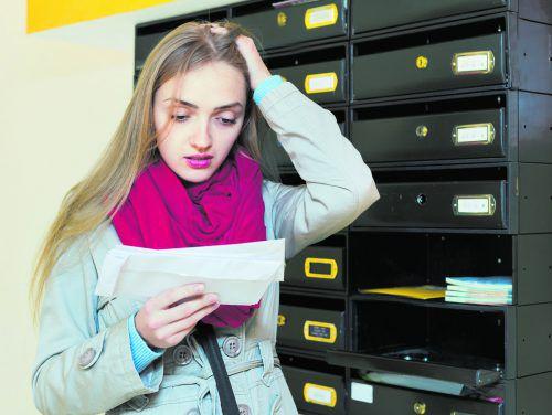 Bei einer Räumungsklage empfiehlt sich die sofortige Kontaktaufnahme mit dem Vermieter.