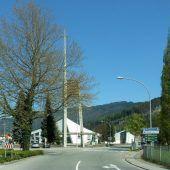 Stadt Bregenz erweitert Kindergarten
