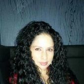 Anyelina Tavarez de Mär (38) fotografierte Sexualtäter auf der Flucht und überführte ihn.