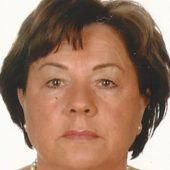 Rosmarie Marent (62) stieß auf Täterwerkzeug am Illufer und überführte damit eine Einbrecherbande.