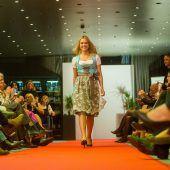 Glamouröse Missen-Premiere