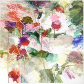 Blumenbilder für Fabian