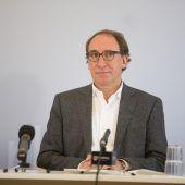 Landesrat Rauch kritisiert juristischen Kunstgriff