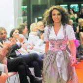 Wer wird Miss Vorarlberg 2017?