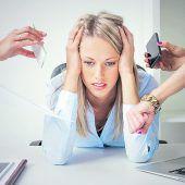 Multitasking schadet uns