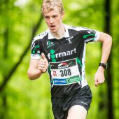 Laufsport kompakt am Samstag in Hohenems