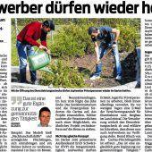 FPÖ-Kritik an Öffnung des Dienstleistungsschecks