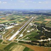 Gericht ebnet Weg für Airportausbau