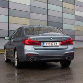 BMW profitabelster Autobauer weltweit