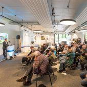 Pilotprojekt Stromify ist der erste Schritt in die Zukunft