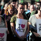Ein gezielter Anschlag auf junge Menschen