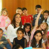 Kindergärten: Bedarf steigt