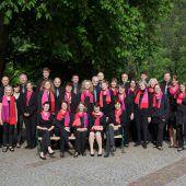 30 Jahre Bregenzer Kammerchor