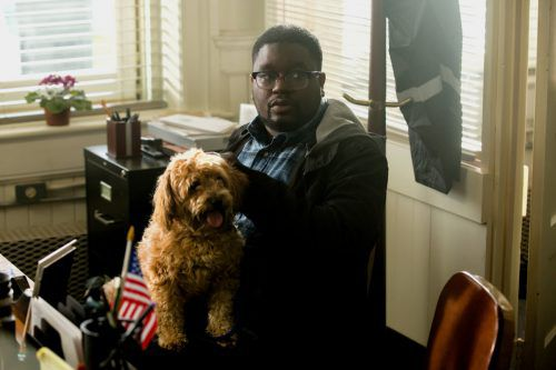 Der Film ist gespeist aus präzisen, beunruhigenden Beobachtungen des politischen Klimas in den USA.  Foto: Blumhouse, Filmverleih