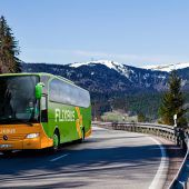 Next Stop Oberland
