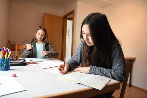 Die Lerncafés bieten wirkungsvolle Unterstützung. Foto: caritas