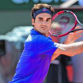 Federer sagt für French Open ab