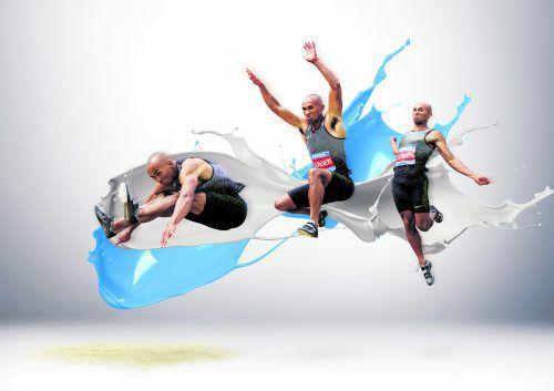 Die Topstars der Leichtathletikszene beim 43. Hypomeeting in Götzis am 27. und 28. Mai 2017 hautnah erleben! Foto: veranstalter