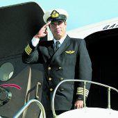 Travoltas Boeing geht an Museum