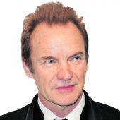 Sting verkauft Luxuswohnung